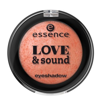 ess love sound eyeshadow 02