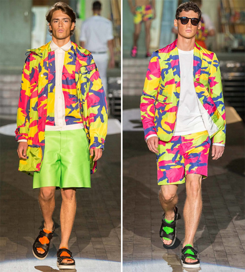 colorful-camouflage-prints-menswear-dsquared-2015