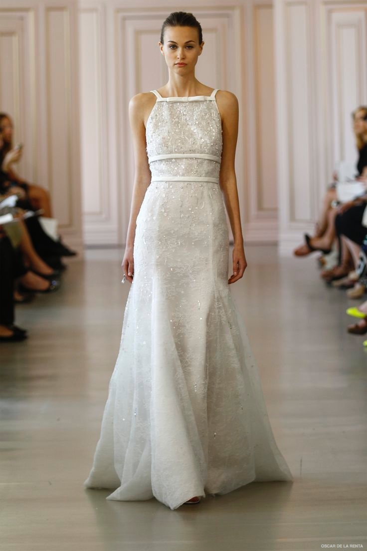 oscar-de-la-renta-2016-spring-wedding-dresses03