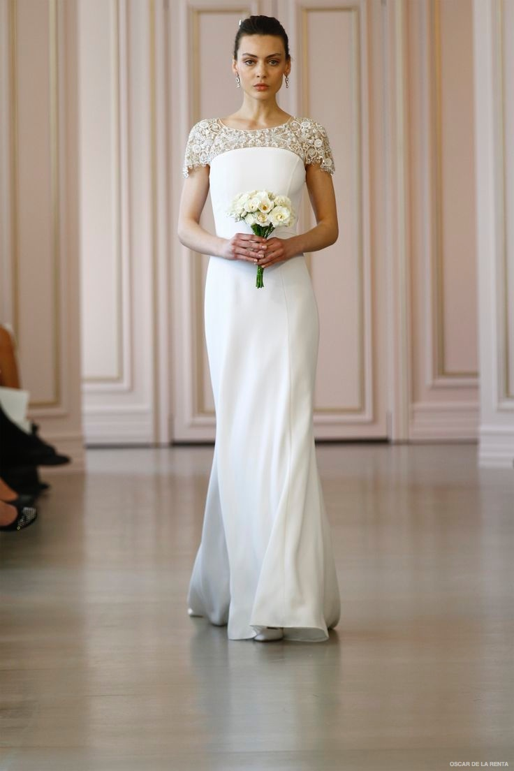 oscar-de-la-renta-2016-spring-wedding-dresses04