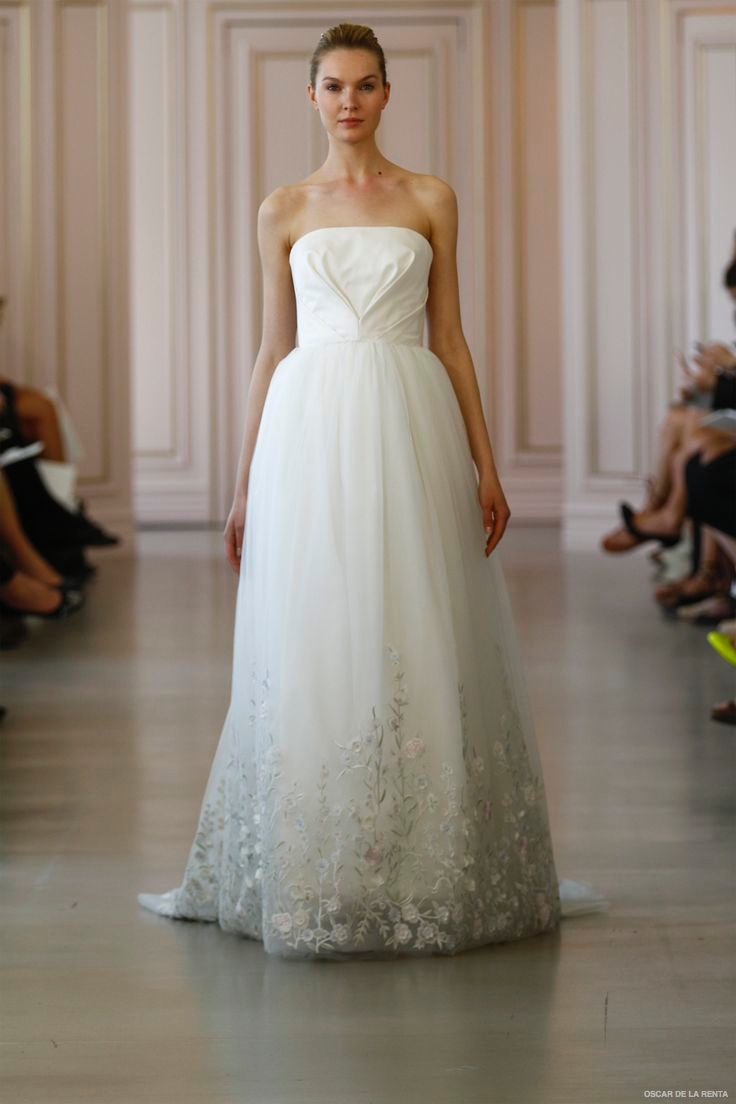 oscar-de-la-renta-2016-spring-wedding-dresses05