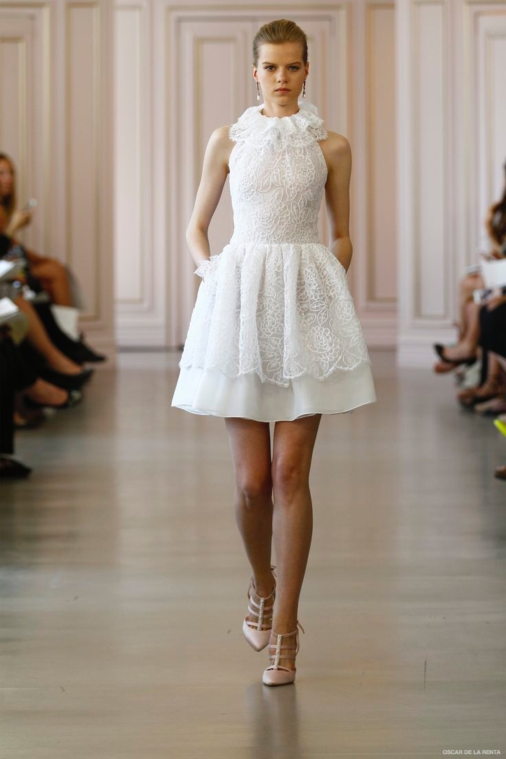 oscar-de-la-renta-2016-spring-wedding-dresses07