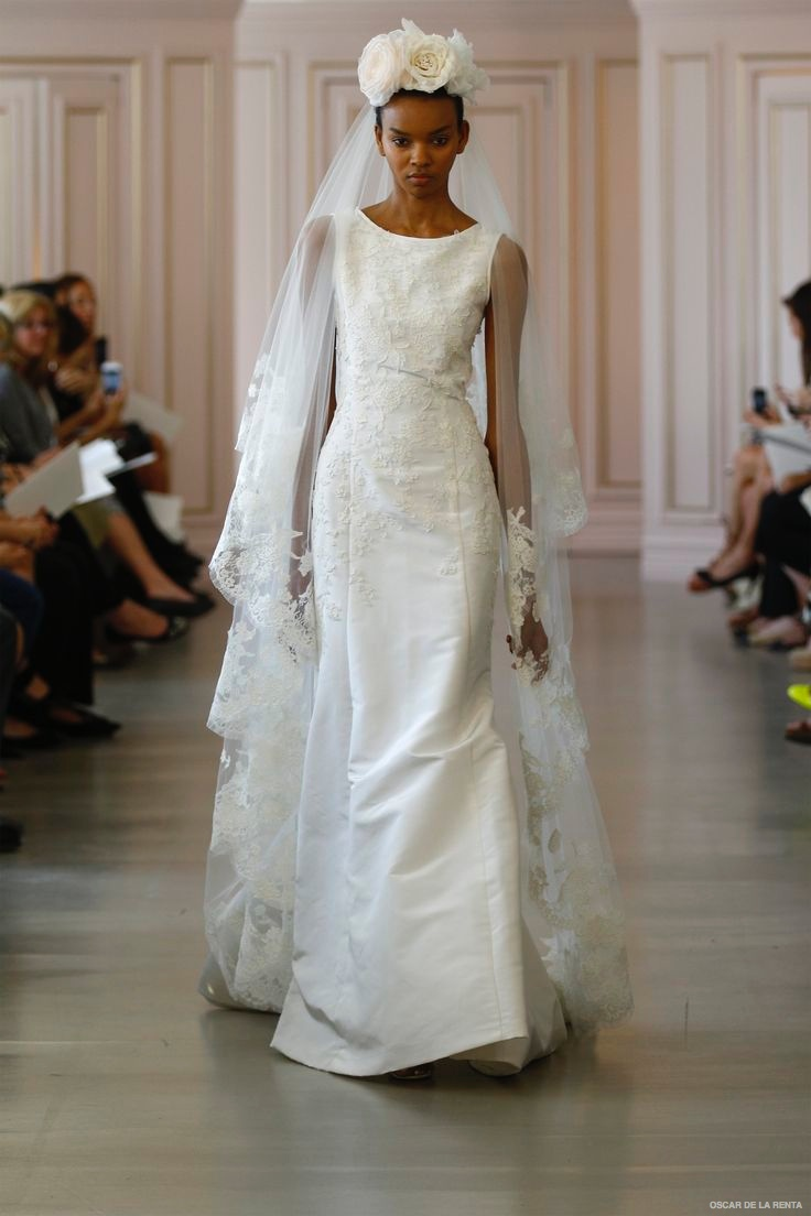 oscar-de-la-renta-2016-spring-wedding-dresses13