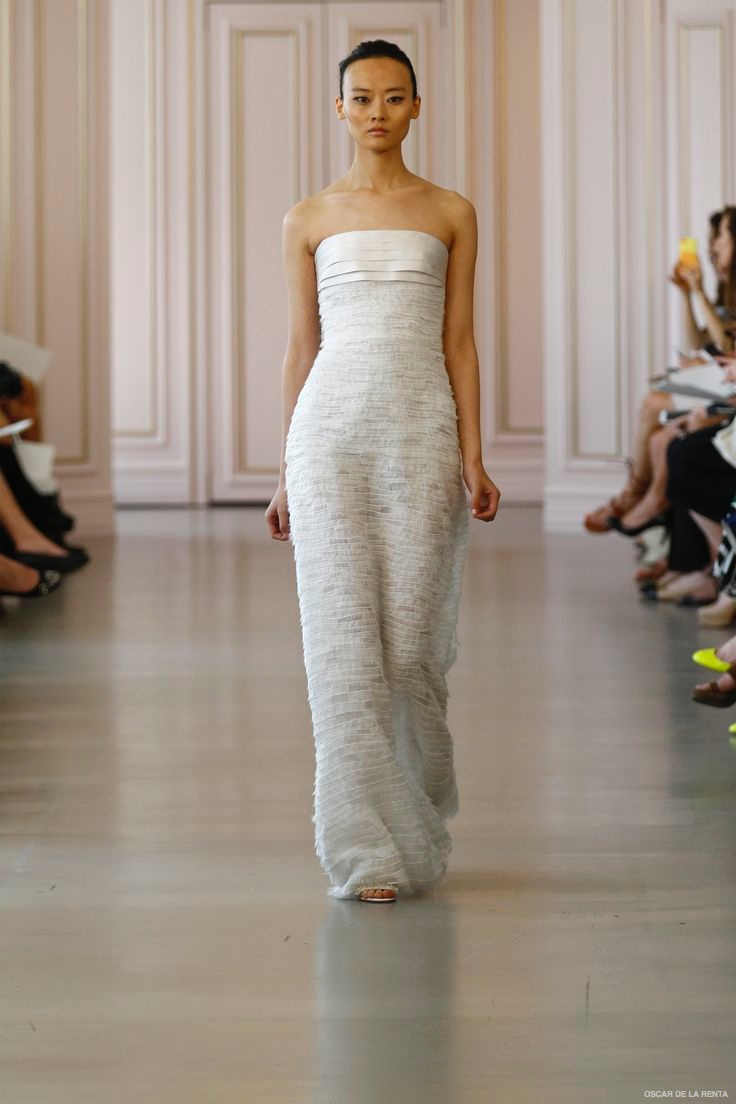 oscar-de-la-renta-2016-spring-wedding-dresses14