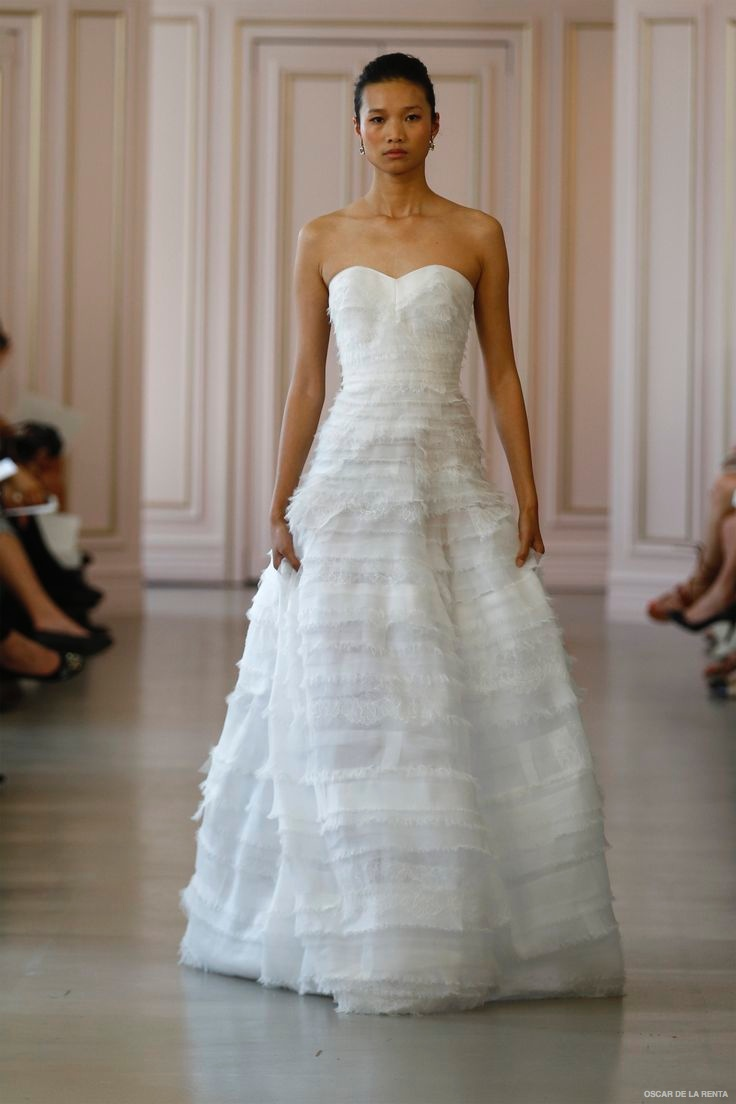 oscar-de-la-renta-2016-spring-wedding-dresses15