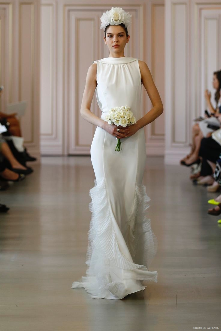 oscar-de-la-renta-2016-spring-wedding-dresses17