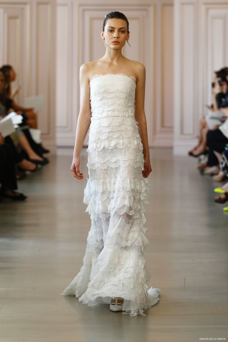 oscar-de-la-renta-2016-spring-wedding-dresses18