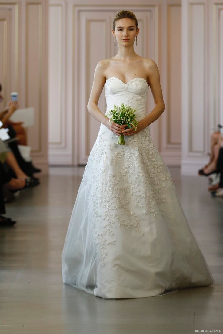 oscar-de-la-renta-2016-spring-wedding-dresses19