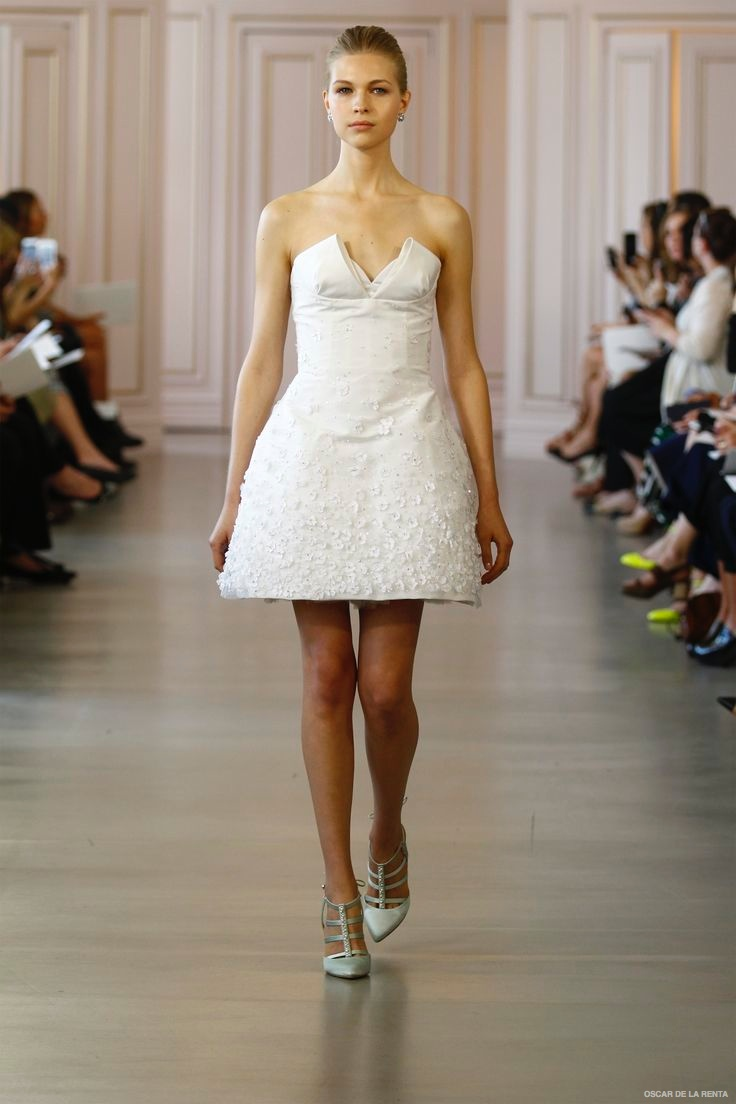 oscar-de-la-renta-2016-spring-wedding-dresses20