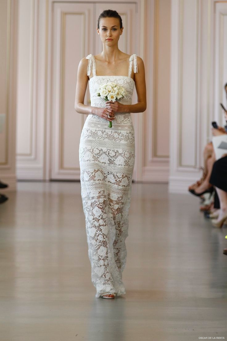 oscar-de-la-renta-2016-spring-wedding-dresses21