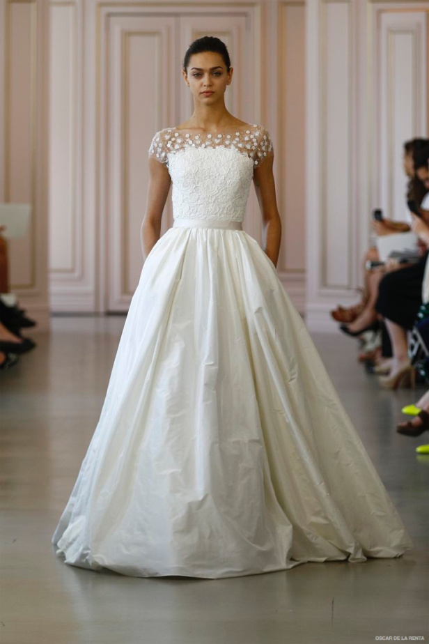 oscar-de-la-renta-2016-spring-wedding-dresses22