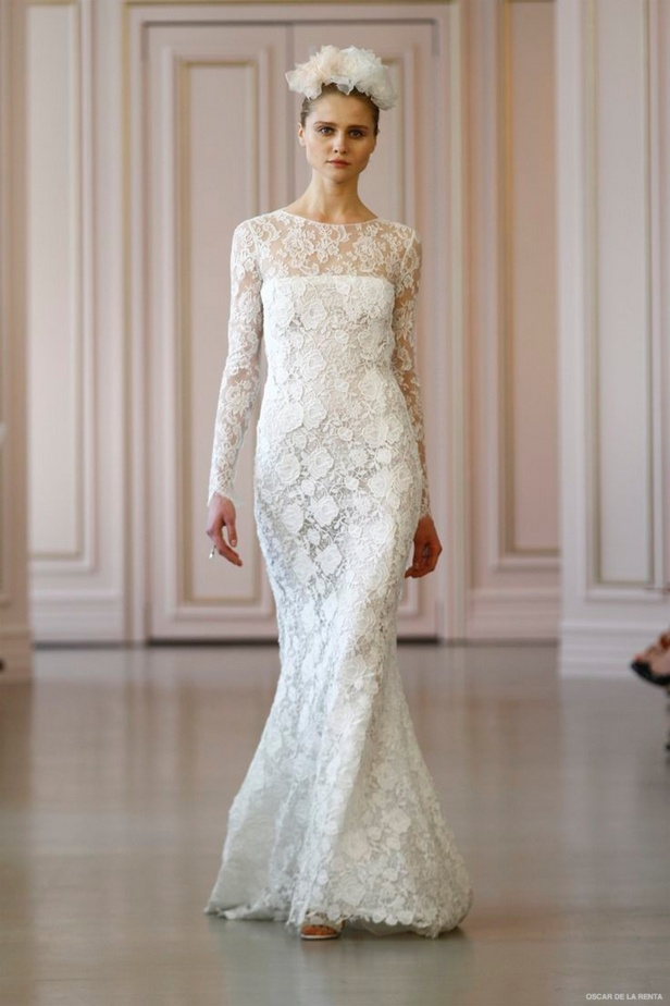 oscar-de-la-renta-2016-spring-wedding-dresses24