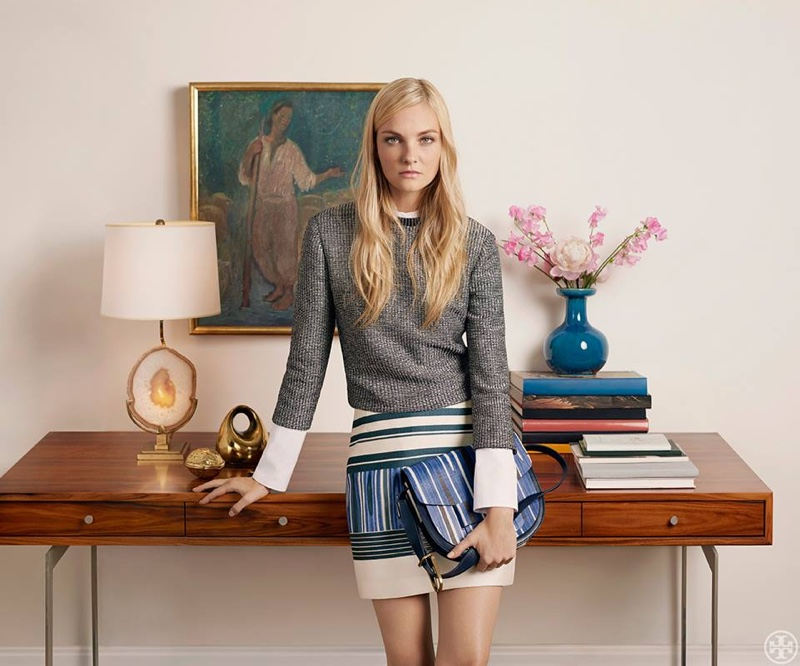 tory-burch-summer-2015-lookbook01