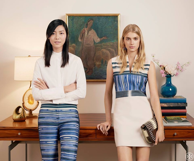 tory-burch-summer-2015-lookbook02