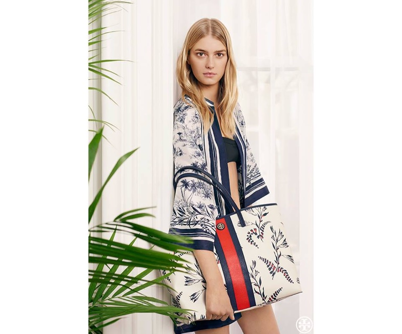 tory-burch-summer-2015-lookbook07