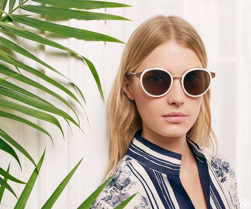 tory-burch-summer-2015-lookbook08
