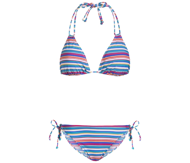PALMERS Stripe It Up Bikini komplet 455 kn