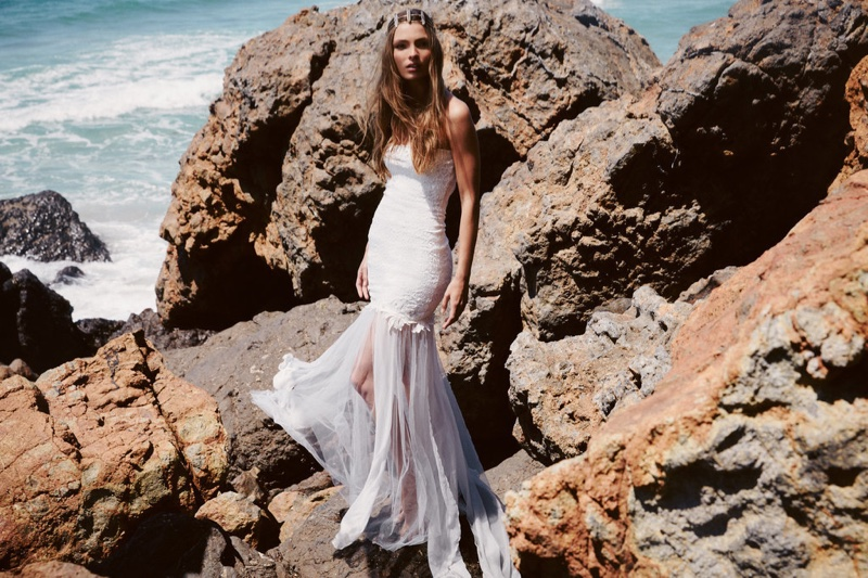 Free-People-Bridal-Wedding-Collection02
