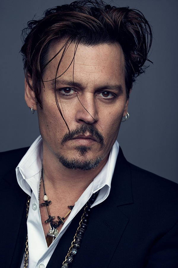 johnny-depp-dior-homme-fragrance