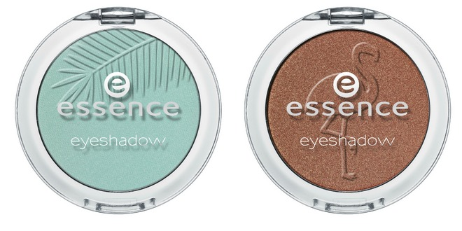 essence-secret-party-eyeshadow