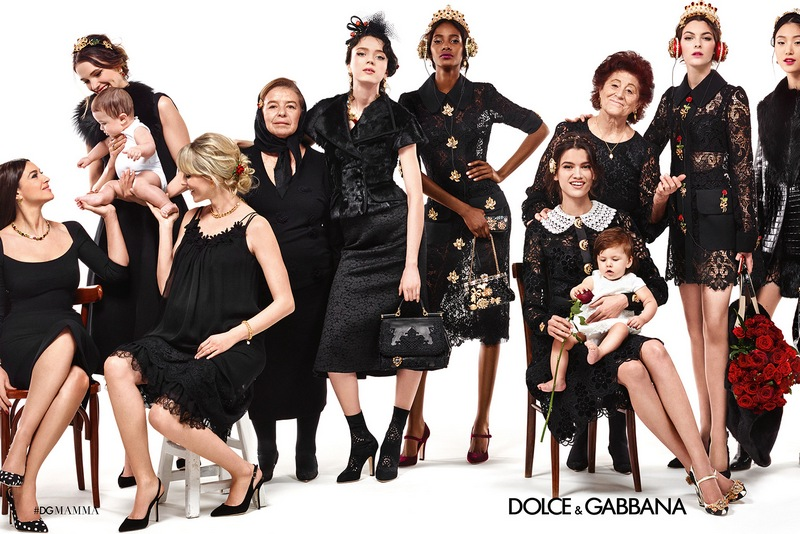 dolce-and-gabbana-winter-2016-women-advertising-campaign-05-zoom