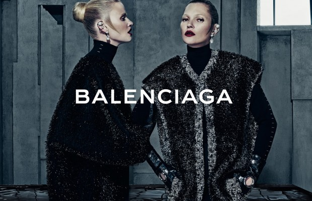 Balenciaga-Fall-Winter-2015-2016-ad 2-620x401
