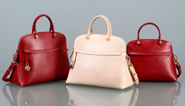 Furla-Handbags-Fall-Winter-2014-2015-2