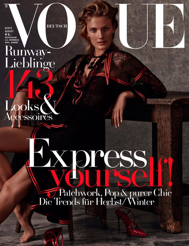 vogue-germany-august-2015-5