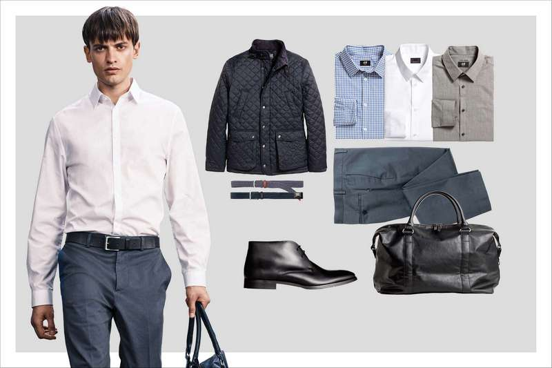 HM-Fall-2015-Mens-Work-Style-Eddie-Klint-002