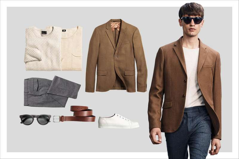HM-Fall-2015-Mens-Work-Style-Eddie-Klint-003