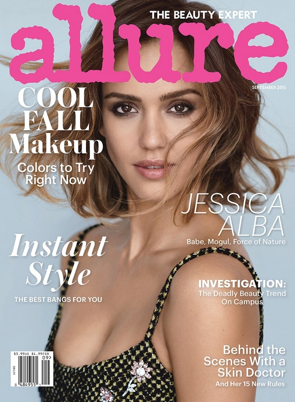 Jessica-Alba-Allure-Magazine-September-2015-Cover-Photoshoot01