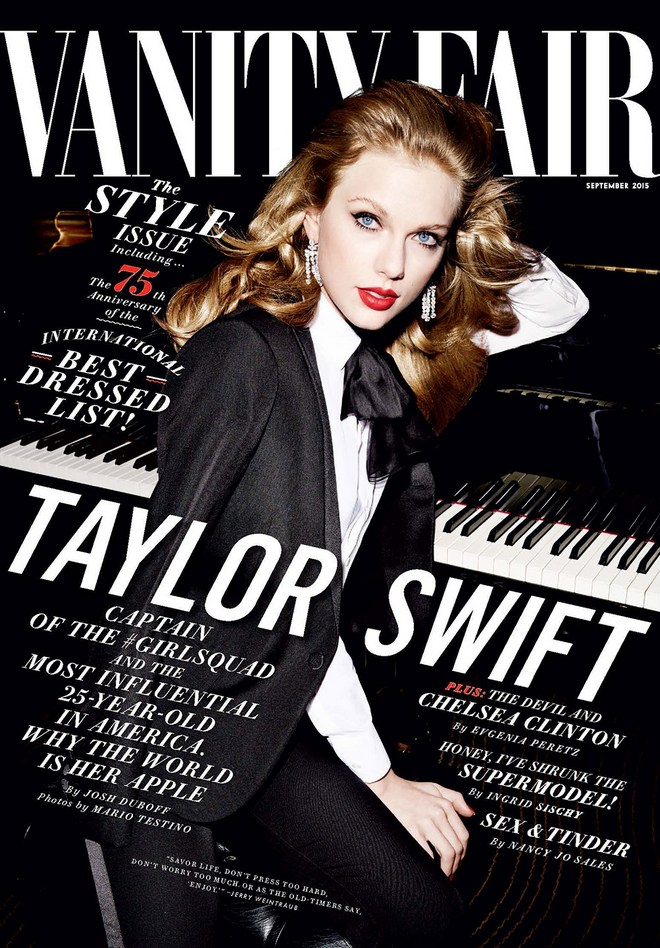 Taylor-Swift-Vanity-Fair-September-2015-Cover-5