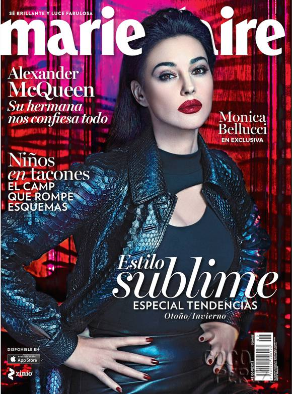 monica-bellucci-marie-claire-mexico-exclusive-september-2015-cover  oPt