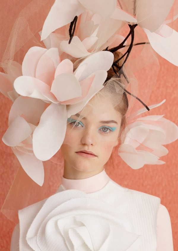 willow-hand-by-ben-toms-for-teen-vogue-september-2015-3-594x840