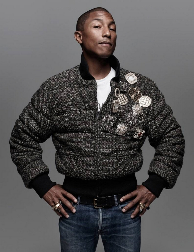 Pharrell-Williams-Harpers-Bazaar-Man-Korea-September-2015-Cover-Photo-Shoot-004