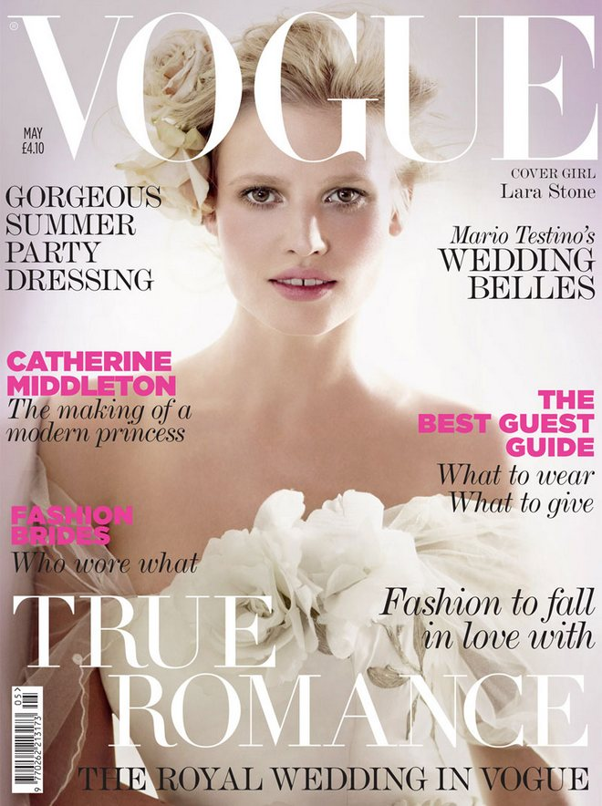 Vogue-UK-May-2011-Lara-Stone-by-Mario-Testino-DESIGNSCENE-net-01