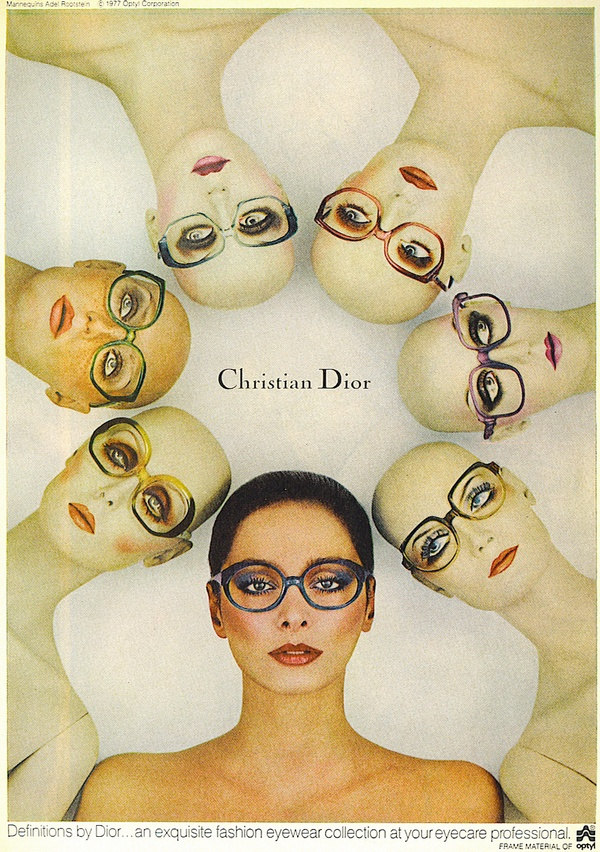 christian-dior-sunglasses-ad-2
