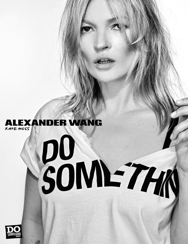 AW-DoSomething-02-Kate-Moss-by-Steven-Klein-620x806