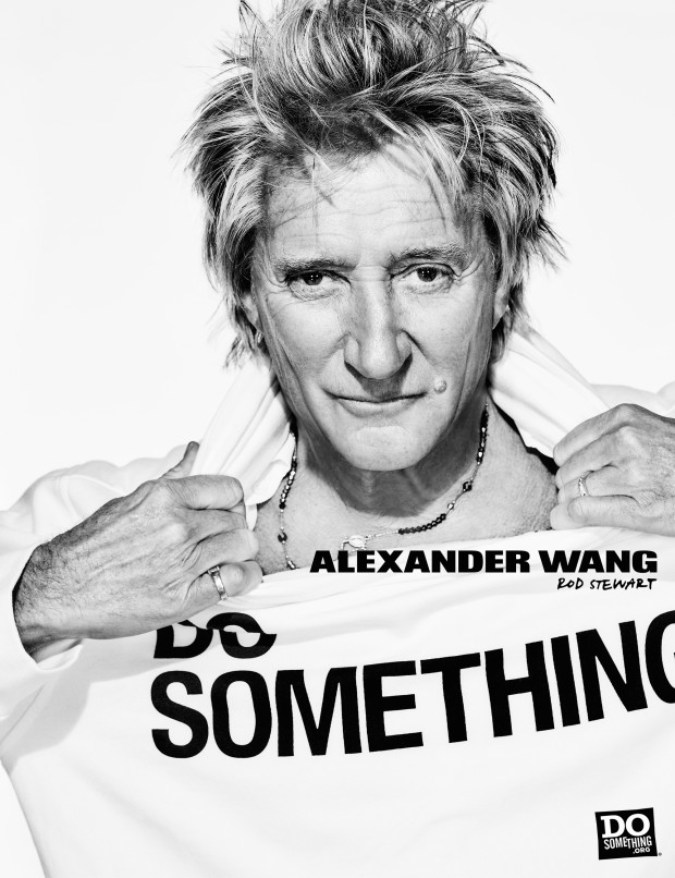 AW-DoSomething-03-Rod-Stewart-by-Steven-Klein-620x806