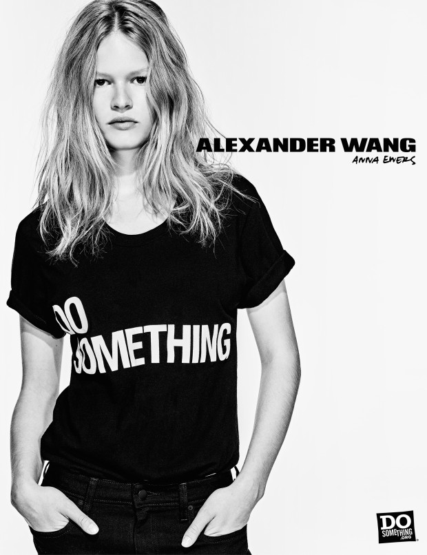 AW-DoSomething-13-Anna-Ewers-by-Steven-Klein-620x806