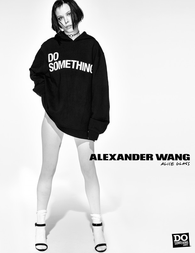 AW-DoSomething-17-Alice-Glass-by-Steven-Klein-620x806