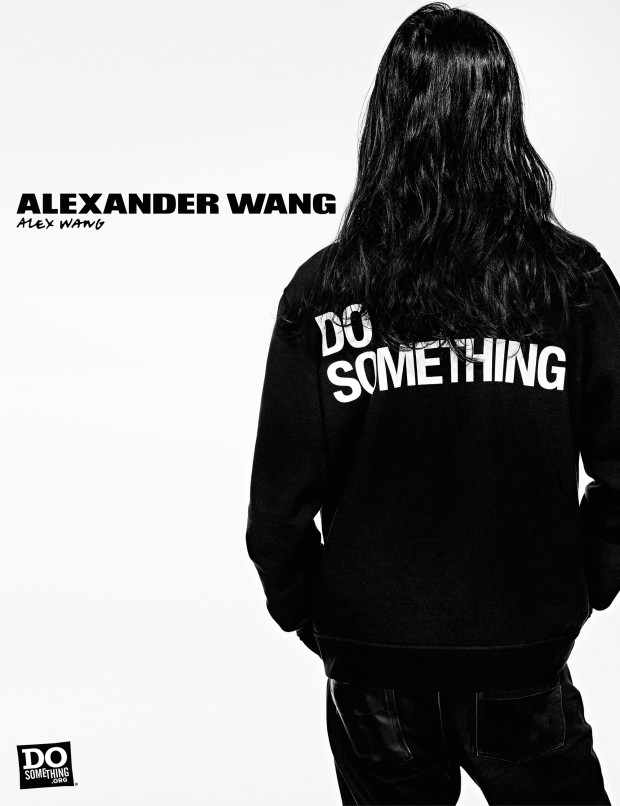 AW-DoSomething-24-Alexander-Wang-by-Steven-Klein-620x806