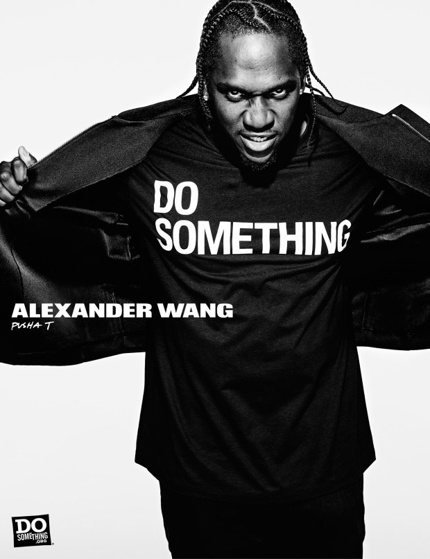 AW-DoSomething-25-Pusha-T-by-Steven-Klein-620x806