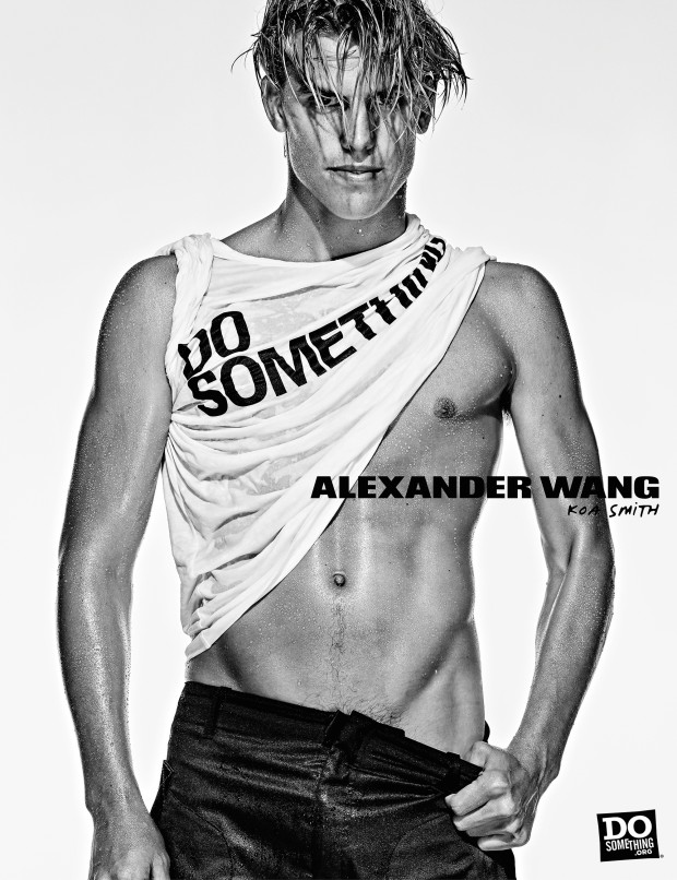 AW-DoSomething-35-Koa-Smith-by-Steven-Klein-620x806