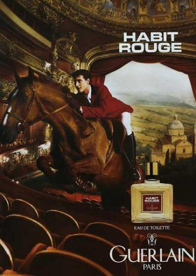 Habit-Rouge-Guerlain