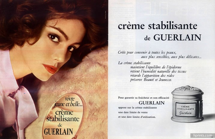 guerlain-cosmetics-1975-photo-tony-kent-hprints-com