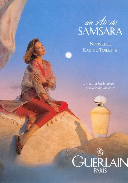 un-air-de-samsara-ad-high-res