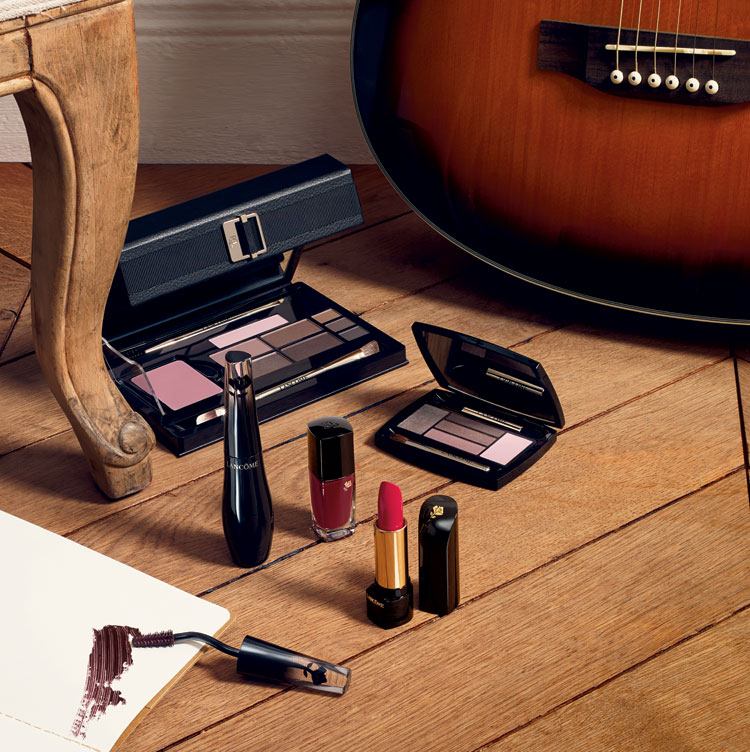 LANCOME-FALL-2015-MUST HAVE