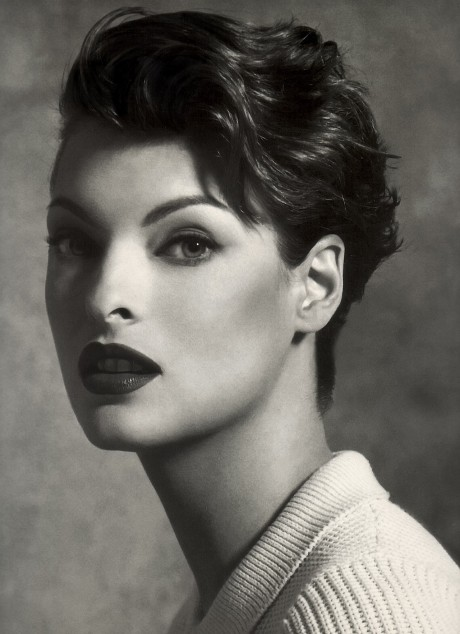 Linda-Evangelista-by-Rocco-Laspata-amp-Charles-Decaro-460x634