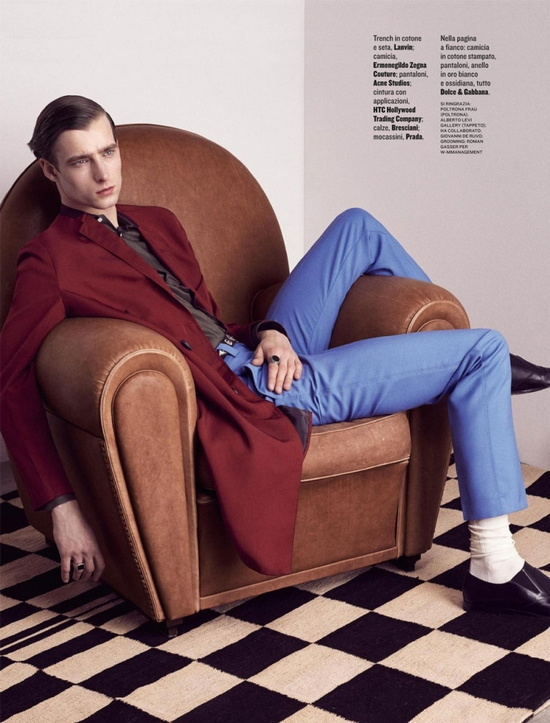 Style-2016-Relaxed-Mens-Tailoring-Editorial-009